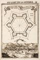 Manesson-Travaux-de-Mars 9572.tif