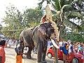Mangalaam ayya1.JPG