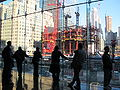 Manhattan New York City 2009 PD 20091129 115.JPG