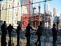 Manhattan New York City 2009 PD 20091129 115.JPG