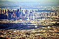 Manhattan aerial from Queens 03 - equalized (9453969843).jpg