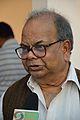 Mani Shankar Mukherjee - Kolkata 2014-02-07 8505.JPG