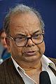 Mani Shankar Mukherjee - Kolkata 2014-02-07 8513.JPG