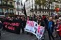 Manif fonctionnaires Paris contre les ordonnances Macron (36910404934).jpg