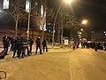 Manifestació Hasel 19 febrer 2021 Girona 10.jpg