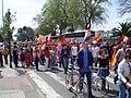 Manifestación en Sevilla.jpg
