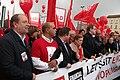 Manifestation 2010 Bruxelles 2725.JPG