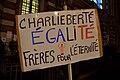 Manifestation Charlie Hebdo Toulouse, 10jan15-23.jpg