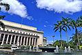 Manila Central Post Office Facade.jpg