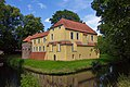 Maninga-Burg in Pewsum (Krummhörn) IMG 6653.jpg