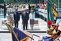 Manmohan Singh and Gursharan Kaur with Brazilian president and his wife 2.jpg