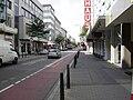 Mannheim Fressgasse.JPG