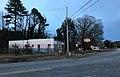 Manson, North Carolina.jpg