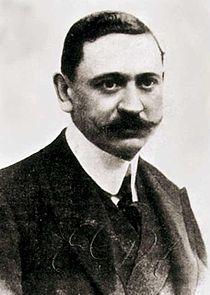 Manuel García Prieto.jpg