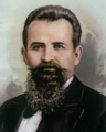 Manuel González Oleo (480x600).png