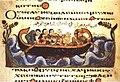 Manuscrito copto (Ezequiel).jpg