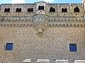 Manzanares el Real - Castillo 11.jpg