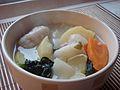 Maori boil up.jpg