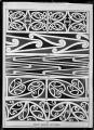 Maori rafter patterns ATLIB 286427.png