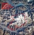 Map-Jungfrau-Aletsch-Bietschhorn.jpg
