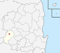 Map Gimcheon-si.png