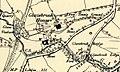 Map Glazebrook House 1886.jpg