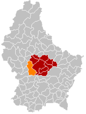 Map Helperknapp.png