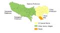 Map Ota-ku en.png