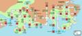 Map Pokémon HeartGold & SoulSilver FR.png