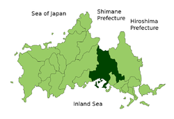 Map Shunan en.png