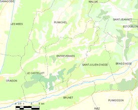 Map commune FR insee code 04077.png