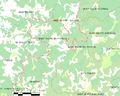 Map commune FR insee code 07212.png