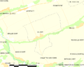 Map commune FR insee code 10017.png