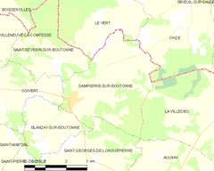 Map commune FR insee code 17138.png