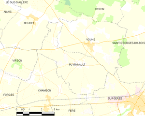 Map commune FR insee code 17293.png