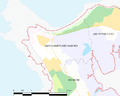 Map commune FR insee code 17318.png