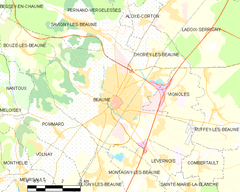 Map commune FR insee code 21054.png