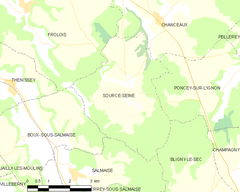 Map commune FR insee code 21084.png