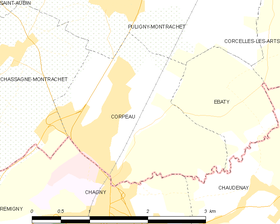 Map commune FR insee code 21196.png