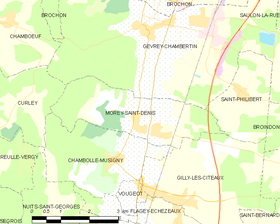 Map commune FR insee code 21442.png