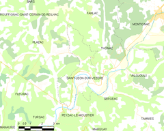 Map commune FR insee code 24443.png