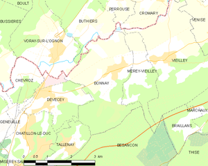 Map commune FR insee code 25073.png