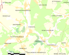Map commune FR insee code 27151.png