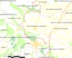 Map commune FR insee code 27547.png