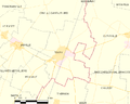 Map commune FR insee code 28391.png