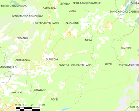 Map commune FR insee code 2A308.png