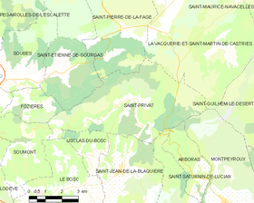 Map commune FR insee code 34286.png
