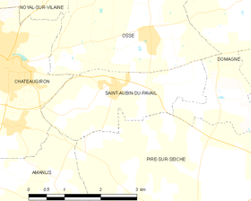 Map commune FR insee code 35254.png