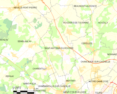 Map commune FR insee code 37206.png