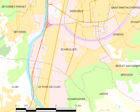 Map commune FR insee code 38151.png